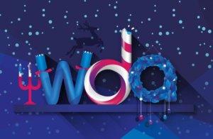 wda-christmas-image