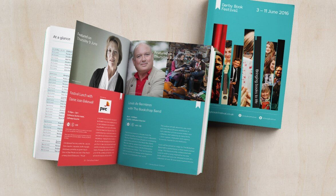 dbf_brochure