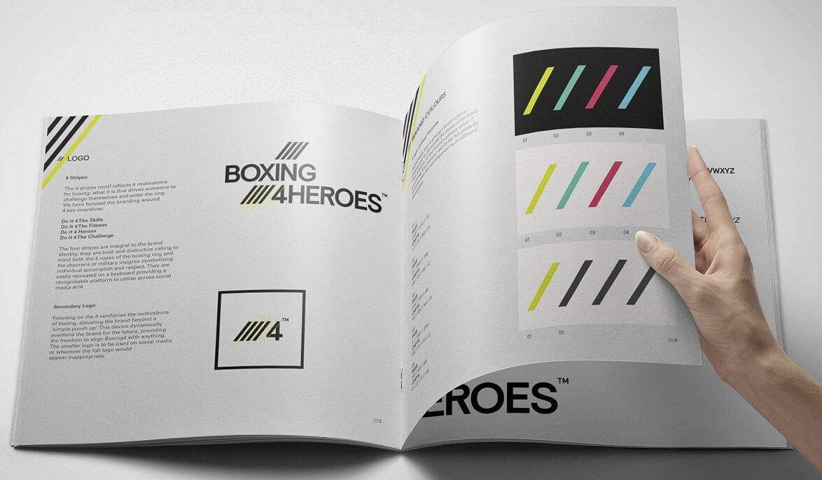 boxing4heroes_guidelines