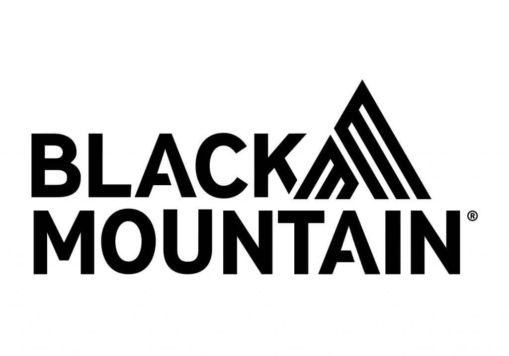 black mountain logo