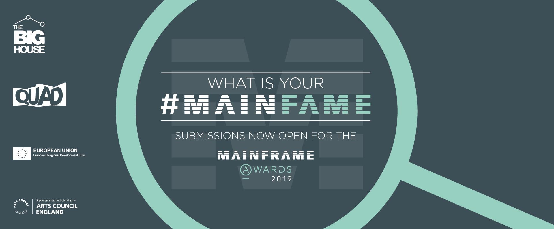 mainframe-website-headers-01-2-2