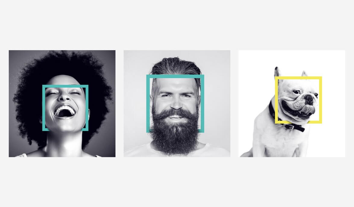 Remarkable Smiles Brand Identity - WDA