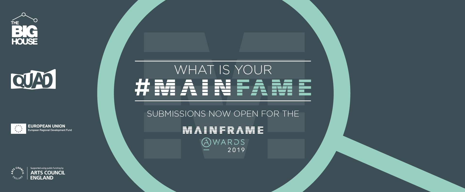mainframe-website-headers-01-2-2