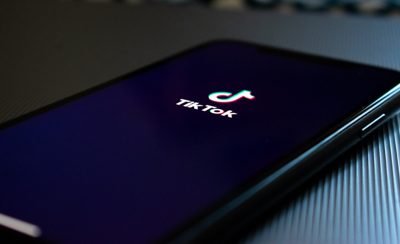 Main Image of How To Use TikTok for Business