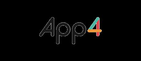 App4Everything Logo