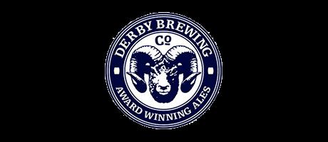 Derby Brewing Company Logo