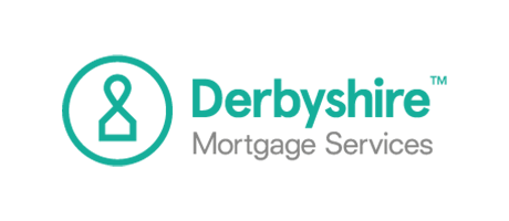 Derbyshire Mortgage Services Ltd Logo