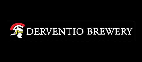 Derventio Brewery Limited Logo