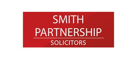 Smith Partnership Logo