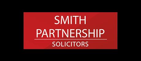 Smith Partnership Logo