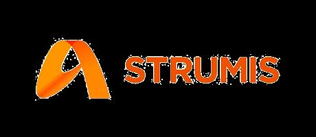 Strumis Logo
