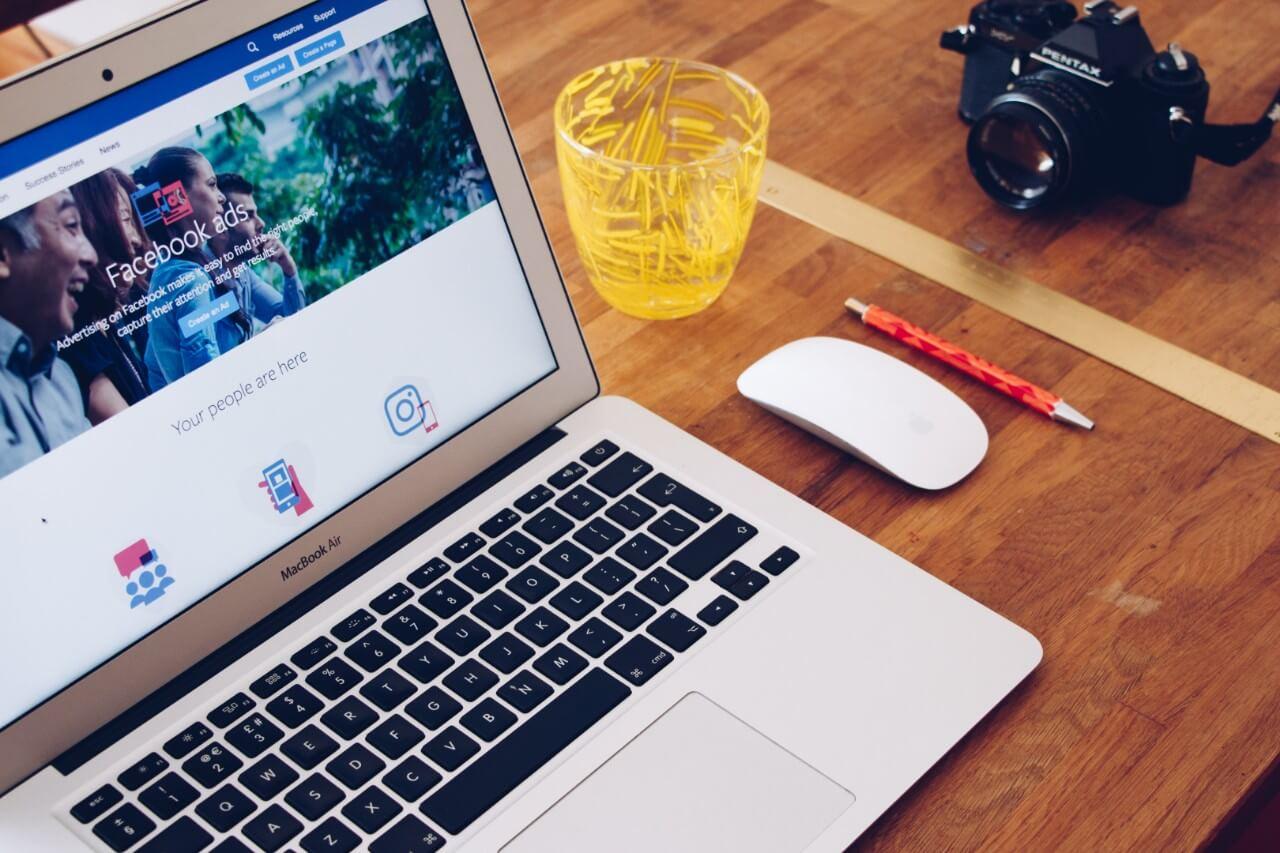 Main Image of WDA Digital Marketing Round-Up: 21st – 27th Sept