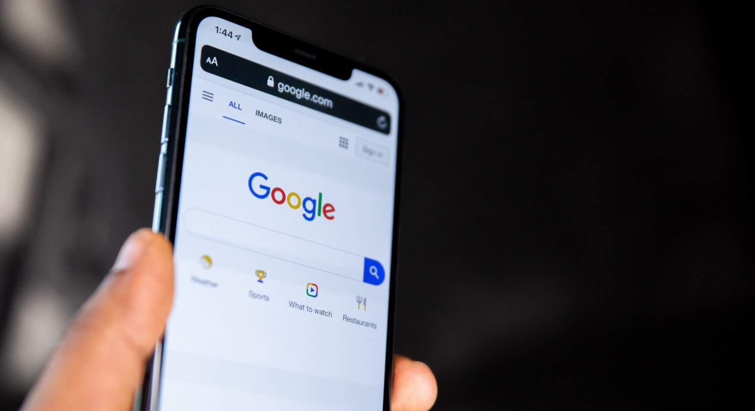 Main Image of Get More From Your Google Search Ads With These Simple Checks