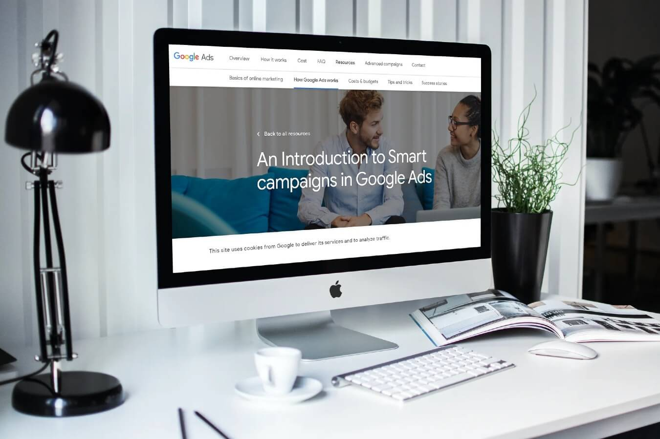 Main Image of WDA Digital Marketing Round-Up: 5th – 11th Oct