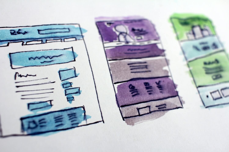 Main Image of WDA Digital Marketing Round-Up: 9th – 15th Nov